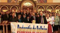 Consiliul Mondial Român dă publicității următoarea poziție, la care invităm să se alăture orice alte asociații și organizații care […]