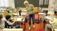 Nu cred că există pe lume sistem educațional mai lăudat decât cel finlandez. Când citești articolele referitoare la respectivul […]