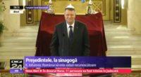 """Istoricul cazului așa-zisului """"Muzeu național de istorie a evreilor și al holocaustului din România"""" băgat pe gâtul românilor pe […]"""