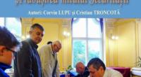 """Istoricii Cristian Troncotă și Corvin Lupu propun un demers de-a dreptul fulminant într-o lucrare recentă intitulată """"Prăbușirea mitului Securității"""". […]"""