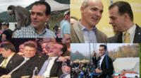 Ludovic Orban reprezintă un caz tipic, o slugă clasică a sistemului ticăloşit menţinut pe linia de plutire a clasei […]