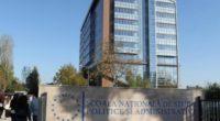 Cum crește Soros la SNSPA și la Universitatea din București pe mandatul Ecaterinei Andronescu      […]
