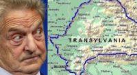 """Atenție, români! Dușmanii statului național unitar nu dorm!    TRANSILVANIA ÎN """"COLIMATOR"""" (XXXVI)     […]"""