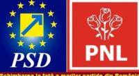 PSD a devenit anticomunist, iar PNL devine apărător al Securităţii Un efect neaşteptat au produs dezvăluirile despre activitatea lui […]
