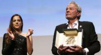 Marele actor francez Alain Delon, sex-simbol al anilor 1960-1970 și o legendă a marelui ecran, a primit un Palme […]
