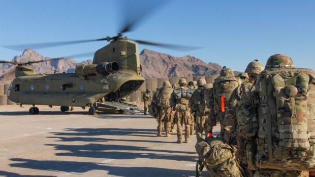 Blestemul afgan În 15 februarie 1989, […]