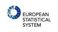 Eroul Eurostat […]
