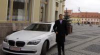 Nu am reușit să ne dăm seama, oricît ne-am străduit în ultimii cinci ani, dacă președintele Klaus Iohannis are […]