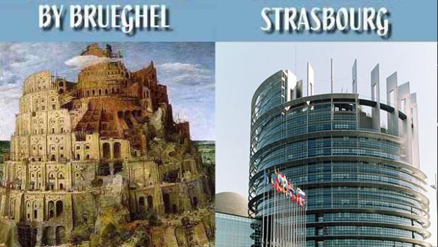 Actualele alegeri europene s-ar putea constitui într-o reformă politică radicală a UE. În condițiile în care în ultima perioadă […]