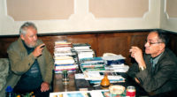 Dosariada care ucide – de Magda Ursache. In Memoriam Cezar Ivănescu (6 august 1941 – 24 aprilie 2008) și […]