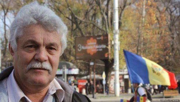 Vasile Șoimaru: Darea mea de seamă în două imagini digitale la a 70-a aniversare…      […]