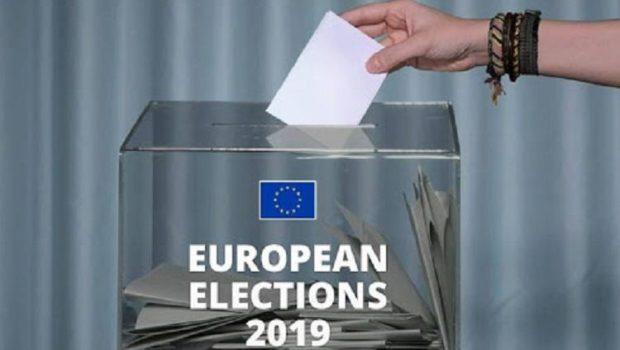 Ceea ce s-a întâmplat ieri cu votul la europarlamentare și referendum va avea consecințe nebănuite. Este foarte bine, desigur, […]
