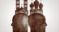 La o scurtă parcurgere a tumultoaselor relații istorice dintre catolicism și ortodoxie, rezultă în mod clar și evident agresiunea […]