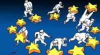 Mai-marii Europei încep să se teamă. De ce? S-a dat alarmă, naționaliștii și suveraniștii câștigă rapid teren și prognozele […]