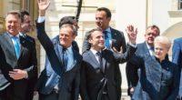 Scandalul negocierii pe posturi de la Sibiu Spre deosebire de presa din România, […]