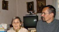 Leontin Horaţiu Iuhas, fiul dizidentei Doina Cornea, refuză invitaţia lui Iohannis de a participa la comemorarea evenimentelor din decembrie […]