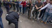 Am așteptat să-mi treacă furia după ce am văzut imaginile dezgustătoare de la Iași cu membri USR dând bani […]
