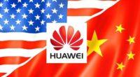 Trump a dat cu bazooka în Huawei. Măsuri precum cea de boicot a companiei chineze n-au fost luate până […]