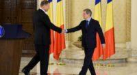Victoria pupătorilor de condur Iar s-a opintit electoratul din România și din scremerea […]