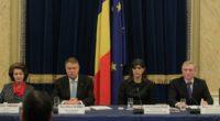 Onorabilul Klaus Iohannis Este indiscutabil: președintele României manifestă o […]