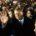 Klaus Iohannis a amînat paranghelia de luni, 20 mai 2019, din motive electorale. Din aceleași motive pentru care o […]