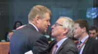 Jean-Claude Juncker, preşedintele Comisiei Europene, declaraîn data de 7 mai 2019, cu două zile înaintea summitului de la Sibiu, […]