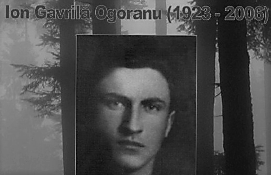 """Motto: """"Să se ştie că au existat oameni care, cu sângele lor, au spălat faţa României, pătată de laşităţi […]"""