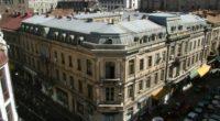 Către:Primăria Municipiului București    Susținem Pinacoteca Municipiului București! Primăria Municipiului București a cumpărat imobilul Palatul Dacia din […]