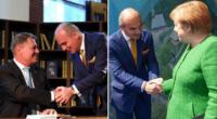 Firmele lui Rareș Bogdan jaf la societățile statului! Contracte pe bani publici pentru PR – taxă de protecție mascată […]