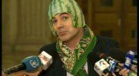Labeș Borcan ăsta e idiot! La Ciutacu-n emisiune zicea că lăberalii au introdus în România, cu de la ei […]