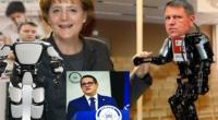 Gunther Krichbaum, președintele Comisiei pentru Afaceri Europene din Bundestag, solicită șefului Comisiei Europene, Jean-Claude Juncker, să activeze articolul 7 […]