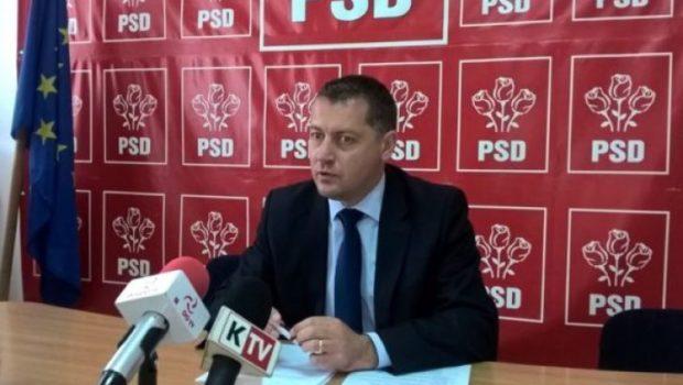 În luna februarie a anului 2015, Cornel Resmeriţă a fost ridicat de procurorii DNA şi reţinut şi arestat preventiv […]