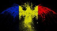 În ultimele zile Sistemul și forțele politice neomarxiste și globalist-fascistoide au acaparat societatea românească. Corporatocrația a preluat în totalitate […]