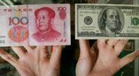 Războiul comercial dintre Statele Unite ale Americii și China, care a surprins pe cei mai mulți experți, este de […]