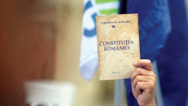 CONSTITUŢIA ALIENATĂ ŞI ALIENANTĂSAU STATUL DE DREPT-CURMEZIŞ (3)           4.3.2. […]