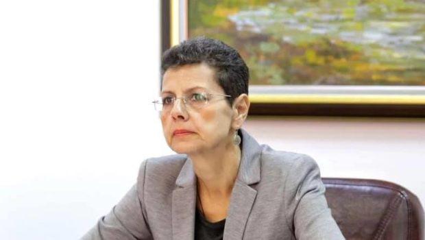 Secția pentru investigarea infracțiunilor din justiție (SIIJ) se află în ochiul ciclonului care a distrus independența justiției române sub […]