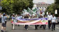 Sâmbătă 22 iunie va avea loc la București MARȘUL NORMALITĂȚII – pentru familia naturală, întemeiată pe căsătoria dintre un […]