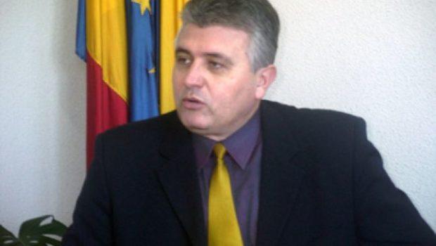 Pensionarul Merişor Ceranu, fost şef de cabinet la IPJ Sibiu – unul dintre cei mai vechi şefi de serviciu […]