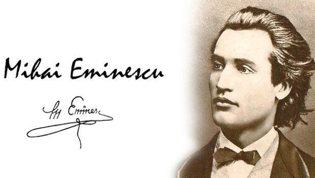 Pe 15 iunie 1889, Mihai Eminescu se unea cu Cerul contemplat, pătruns și frământat în slovă de sânge, încă […]