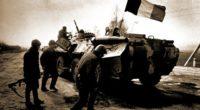 Războiul de pe Nistru din anul 1990-1992 este un capitol tragic din istoria poporului nostru. Trebuie să păstrăm vie […]