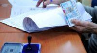 SCRISOARE DESCHISĂ adresată Comisiei speciale pentru modificarea Legilor electorale În sfârșit, după aproape 30 de ani, se […]