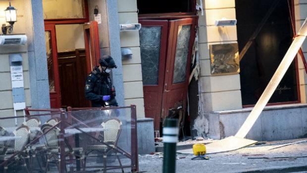 Potrivit Consiliului Național Suedez pentru prevenirea criminalității, în Suedia au avut loc, în primele 5 luni ale anului, 93 […]