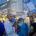 PROTESTATARUL DIDE, OBSERVATOR ELECTORAL PENTRU USR-PLUS ȘI O LEAFĂ DE 10.000 DE EURO Meseria de tefelist pare mai mult decît […]