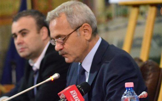 CRONICA UNEI COMPLICITĂȚI ANUNȚATE Ceea ce se întâmplă acum își are originile în 2012, […]