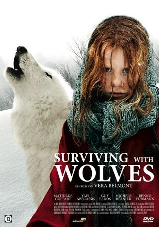 http://www.justitiarul.ro/wp-content/uploads/2019/06/filmul-surviving-with-wolves.jpg