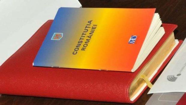 Re-revizuirea Constituției României va fi formală sau de fond? Constituția României post-decembriste a fost aprobată prin referendumul național […]