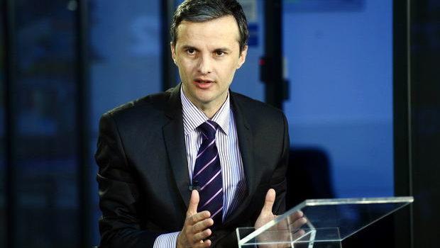 Dublu standard în aplicarea regulilor fiscale europene? De ce România este mereu avertizată în timp ce peste 17 ţări membre […]