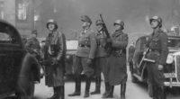 Retragerea pensiilor pentru combatanţii din Waffen-SS şi Wehrmacht? Parlamentul belgian a adoptat în martieo rezoluţieîn care se cere […]