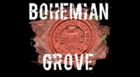 """Pădurea Bohemian din nordul Californiei, locul unde elitele mondiale participă anual la ritualuri bizare în luna iulie """"Bohemian Club"""" […]"""