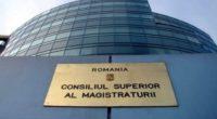POZIȚIA SECȚIEI PENTRU JUDECĂTORI pe marginea modului în care organele judiciare au gestionat evenimentele din județul Olt   […]